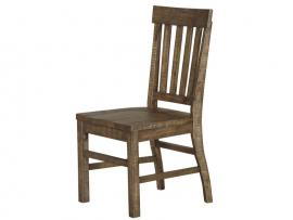 Willoughby by Magnussen D4209-60 Dining Chair Set of 2
