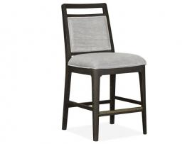 Echo Park by Magnussen D4772-85 Counter Height Dining Chairs