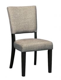 Ashley - Zurani D709-01  Upholstered Side Chair