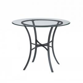 DN2590 Marlo By Southern Enterprises Dining Table