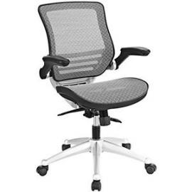 Edge EEI-2064 Gray All Mesh Office Chair