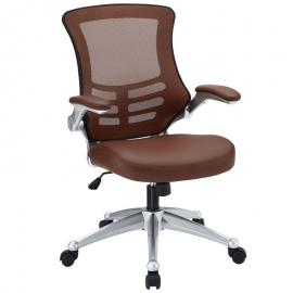 Attainment EEI210 Tan Office Chair