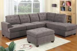 Discount Cheap Sectional Sofa Couch For Sale San Diego