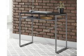 Bertmond by Ashley H300-010 Home Office Desk