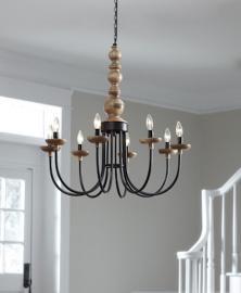 Table Floor Lamps Lighting Pendenant Hanging Chandelier Lighting