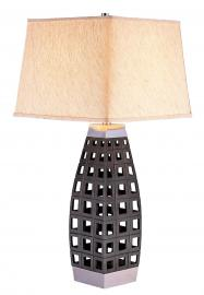 John L94178T Table Lamp