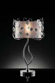 Cordelia L95121T Table Lamp