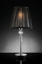 Marissa L95140T Table Lamp