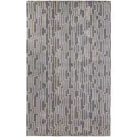 Luminous Rug LMN3003 Candice Olson Design 5' x 8'