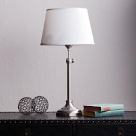 LT3241 Dacey By Southern Enterprises Table Lamp