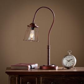 LT5231 Ogden By Southern Enterprises Table Lamp