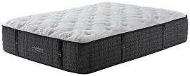 "Ashley Loft & Maddison Firm M66751 16""  Innerspring Mattress California King Bed In A Box"