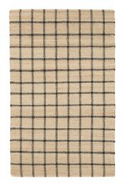 Agoura Hills R400792 by Ashley 5' x 8' Rug