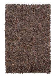 Frere R402492 by Ashley 5' x 8' Brown Rug