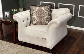 Antoinette Collection SM2221 Chair
