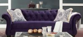 Antoinette Collection SM2222 Sofa