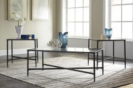 Augeron T003-13 by Ashley Coffee Table Set