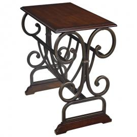 Braunsen T017-329 by Ashley End Table