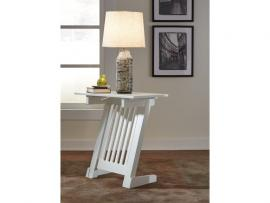 Braunner T077-137 by Ashley End Table