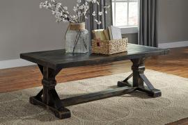 Beckendorf T096-1 by Ashley Coffee Table