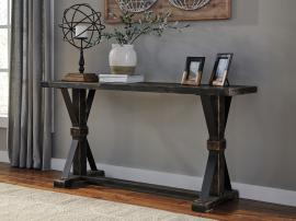 Beckendorf T096-4 by Ashley Sofa Table