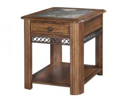 Madison by Magnussen T1125-03 End Table