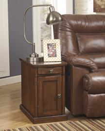Laflorn T127-565 by Ashley End Table