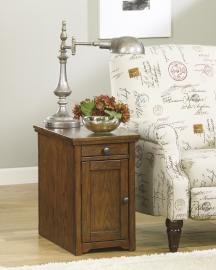 Laflorn T127-699 by Ashley End Table