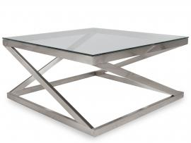 Coylin Collection T136-8 Coffee Table