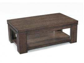 Harbridge Collection T2284 Coffee Table Set