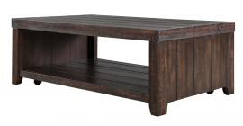 Caitlyn Magnussen Collection T2528 Coffee Table