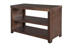 Caitlyn Magnussen Collection T2528 Sofa Table