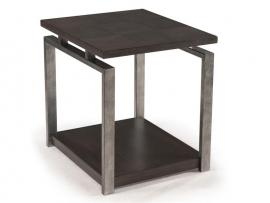 Alton by Magnussen T2535-03 End Table