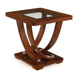 Pavilion Magnussen Collection T2908-03 End Table