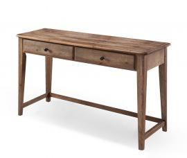 Baytowne Magnussen Collection T3749 Sofa Table
