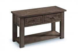 Garrett Magnussen Collection T3778 Sofa Table