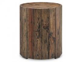 Dakota by Magnussen Collection T4017-05 End Table