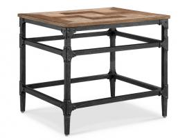 Dylan by Magnussen Collection T4041-03 End Table
