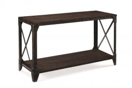 Milford Magnussen Collection T4044 Sofa Table