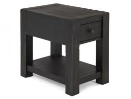 Easton Magnussen Collection T4097-03 End Table