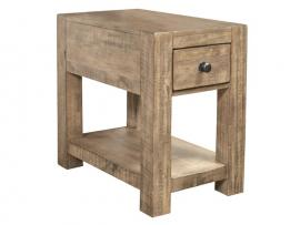 Griffith Magnussen Collection T4208-10 End Table