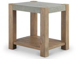 Donovan Magnussen Collection T4272-03 End Table