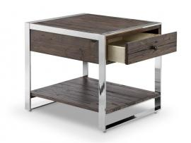 Lawson Magnussen Collection T4339-03 End Table