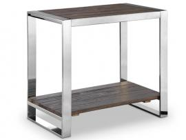 Lawson Magnussen Collection T4339-10 End Table