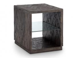 Darwyn Magnussen Collection T4532-03 End Table