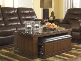Merihill T838-1 by Ashley Coffee Table