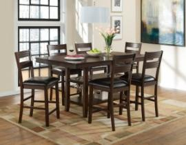 Malbec Collection VH3500 Dining Table Set