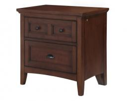 Riley Magnussen Collection Y1873-01 Night Stand