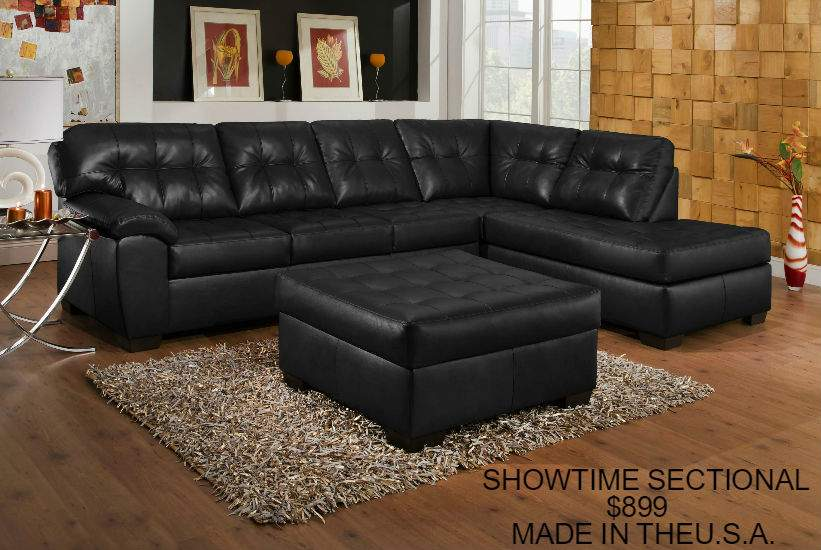 Wyckes Furniture Outlet Stores In Los Angeles San Diego Orange - Sofa bed san diego